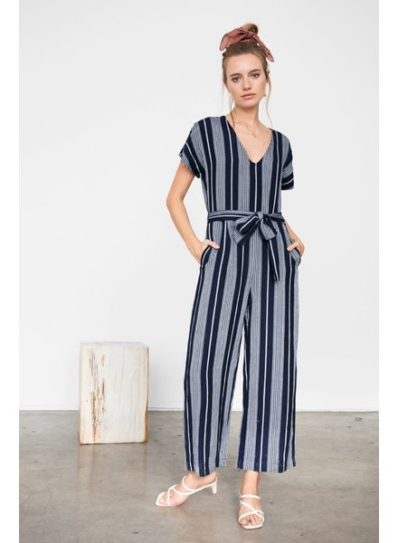 Rails Angela Jumpsuit