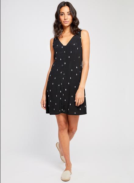 Gentlefawn Eloise Dress