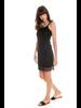 Orb Pippa Lace Dress