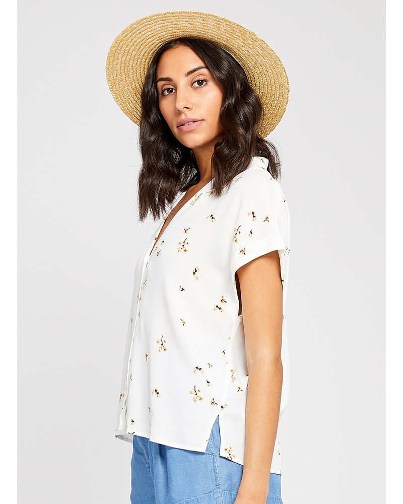 Gentlefawn Electra Blouse