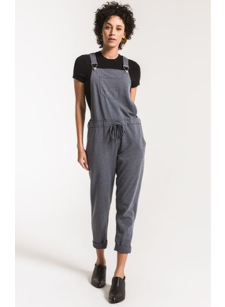 Z Supply The Overalls
