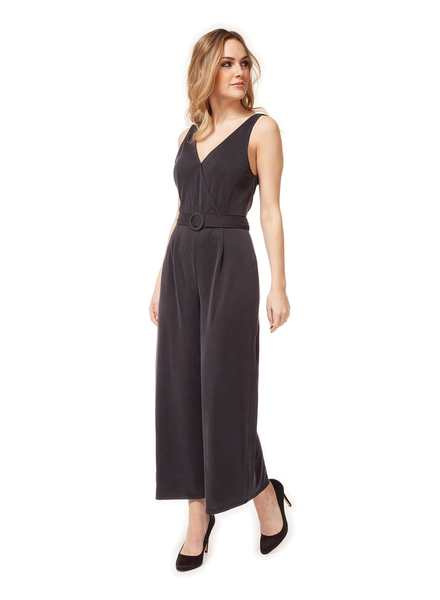 Dex Strappy Jumpsuit