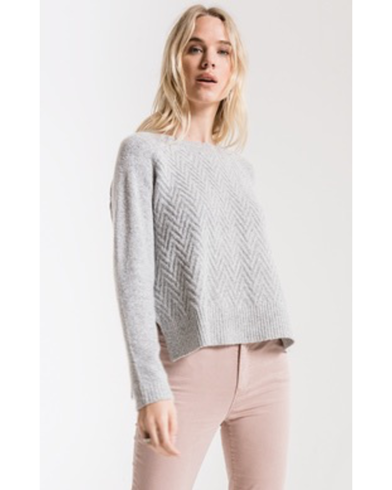 Rag poets Prospect Park Sweater