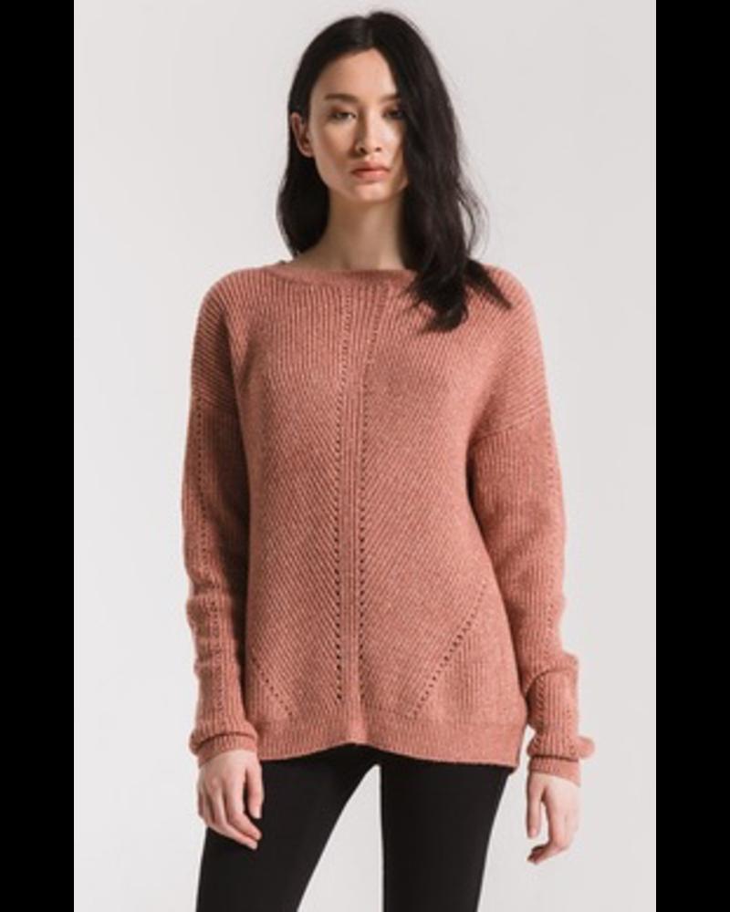Rag poets Greenpoint Sweater
