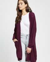 Gentlefawn Carrall Cardigan