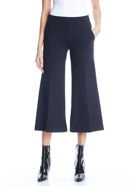 Tyler Madison Tyler Madison Wide Leg Pants