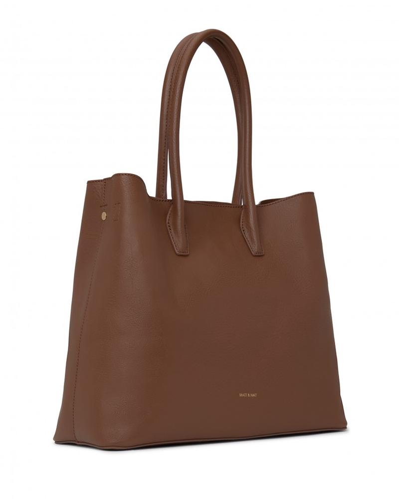 Matt & Nat Krista Satchel Bag