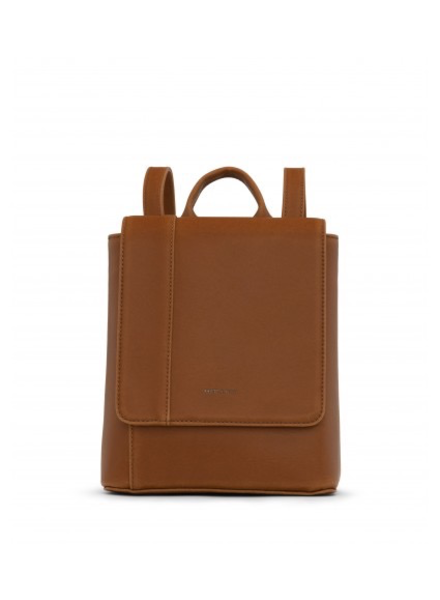Matt & Nat Deely Mini Backpack