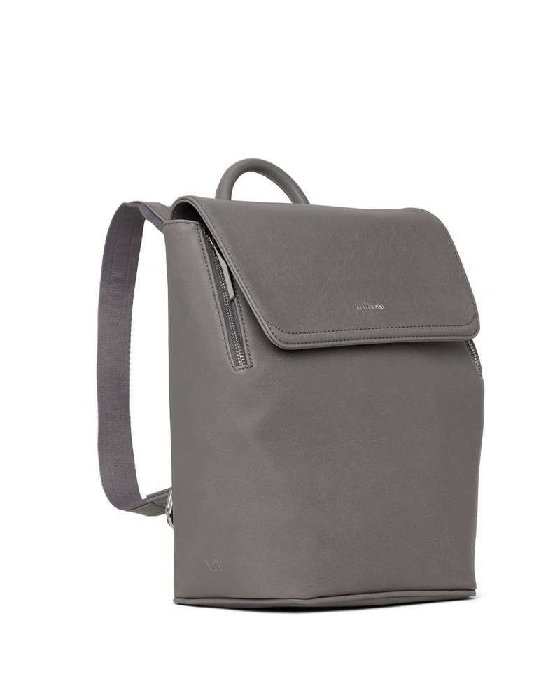 Matt & Nat Fabimini Mini Backpack
