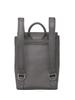Matt & Nat Fabimini Mini Backpack