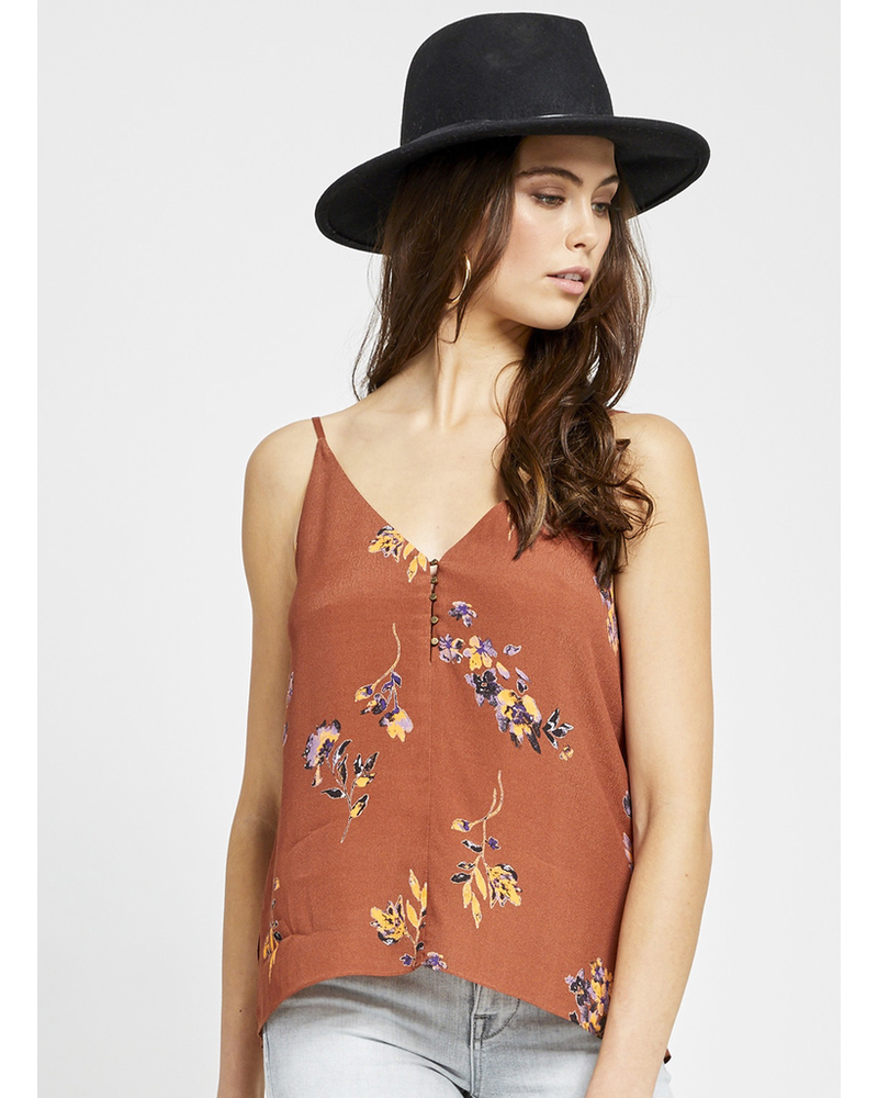 Gentlefawn Avery Top