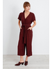 Rails Jet Jumpsuit