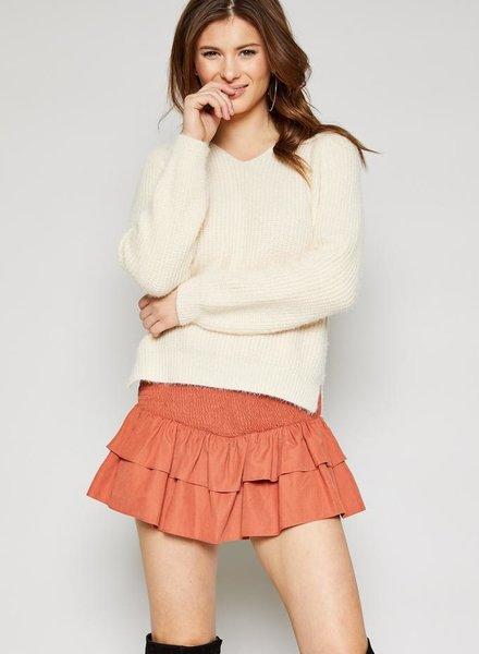 Sadie & Sage Exa Sweater