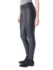 The Jacqueline Waxed Pant