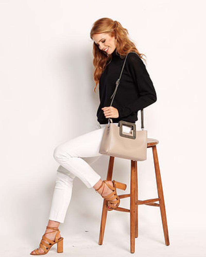 Louenhide Asher Handbag