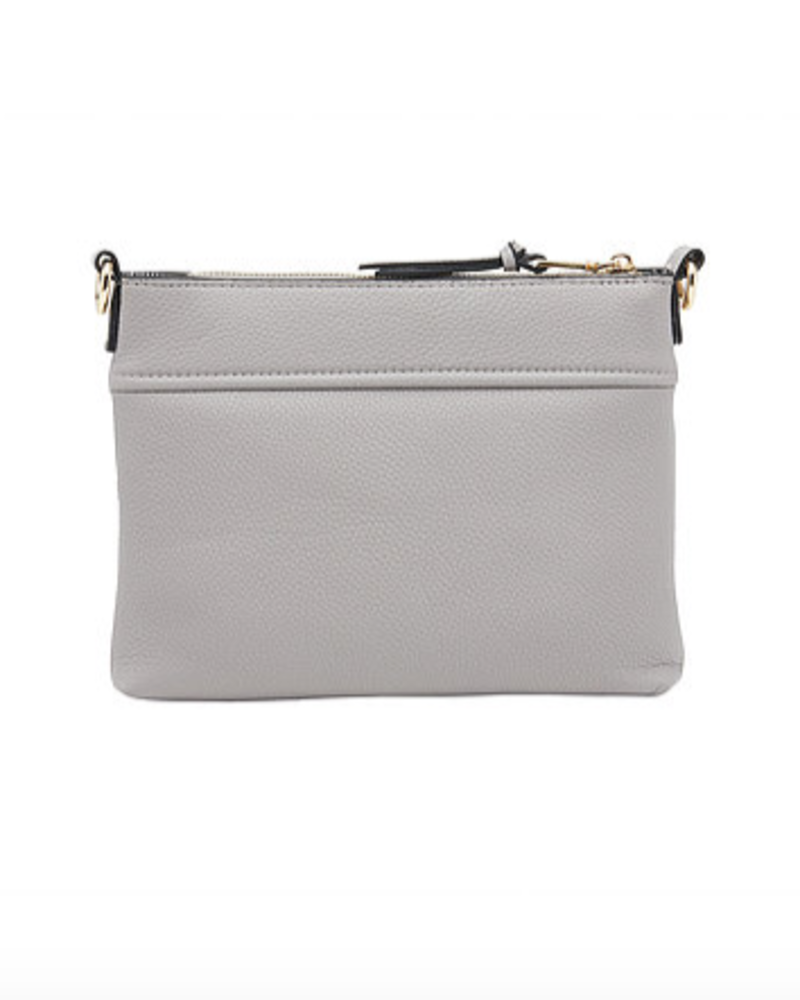 Louenhide Chloe Crossbody Purse