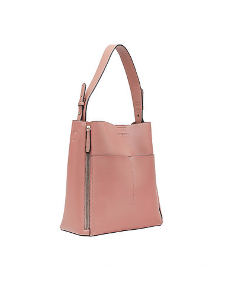 Louenhide Spencer Bag