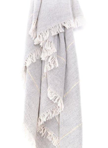 Tofino Towel Tofino Towel Gleam Scarf