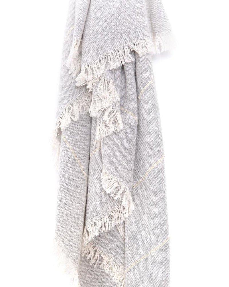 Tofino Towel Gleam Scarf