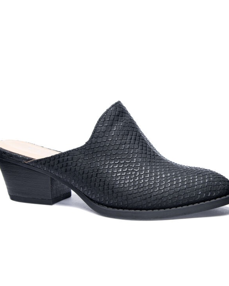 Chinese Laundry Catherin Mule
