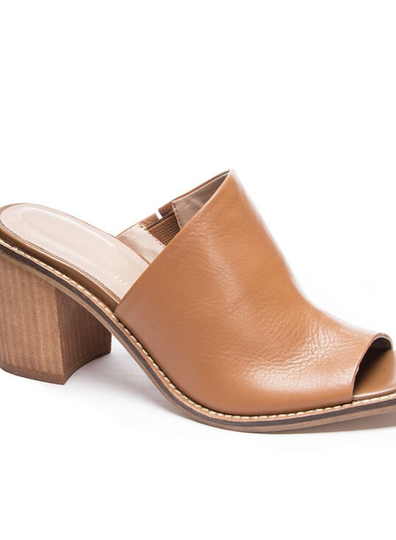 Chinese Laundry Carlin Mules