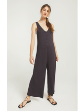 Z Supply Z Supply Mojave Jumpsuit