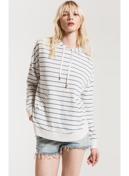 Z Supply Z Supply Sierra Stripe Top