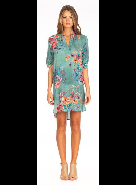 Mahila Skyler Dress