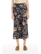 Saltwater Luxe Saltwater Luxe Pull On Pants