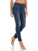 Fidelity Fidelity Gwen Footloose Denim