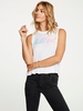 Chaser Chaser Chill Out Tank