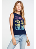 Chaser Chaser Pink Floyd Tank
