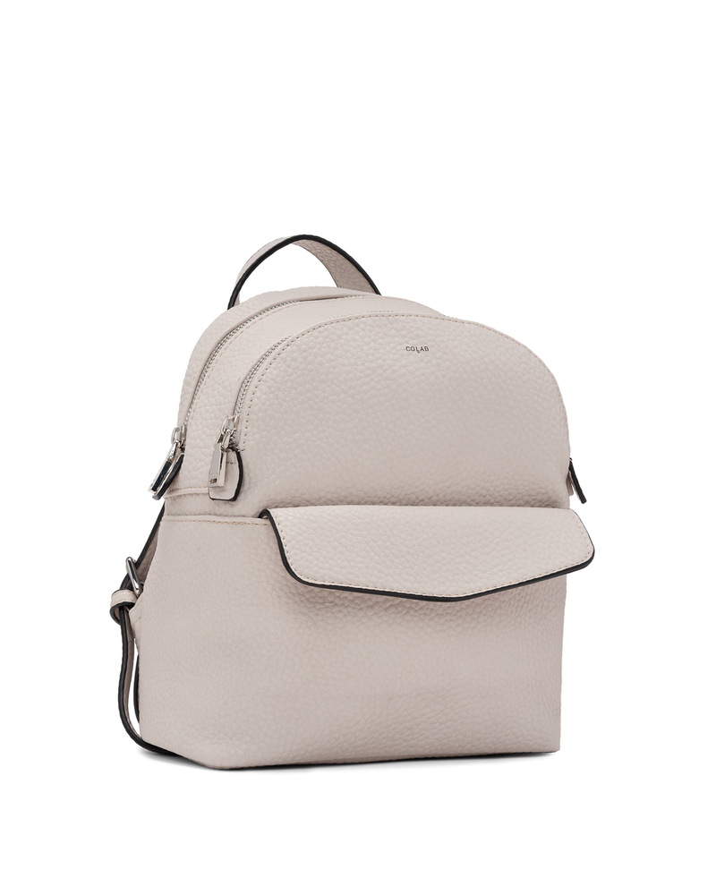 Colab Colab Small Backpack