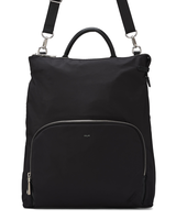Colab Colab Nylon Backpack