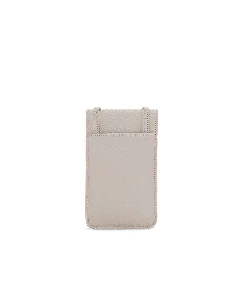 Colab Colab Crossbody Phone Case