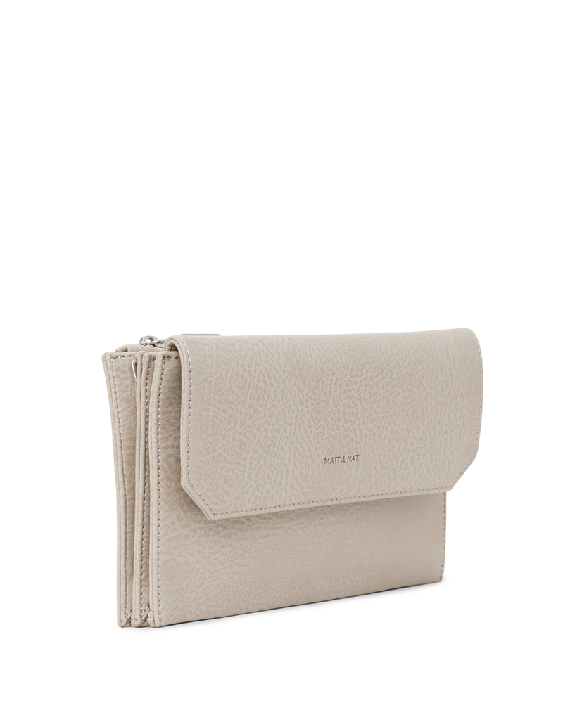 Matt & Nat Suky Crossbody Bag
