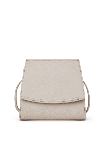 Matt & Nat Matt & Nat Erika Dwell Crossbody