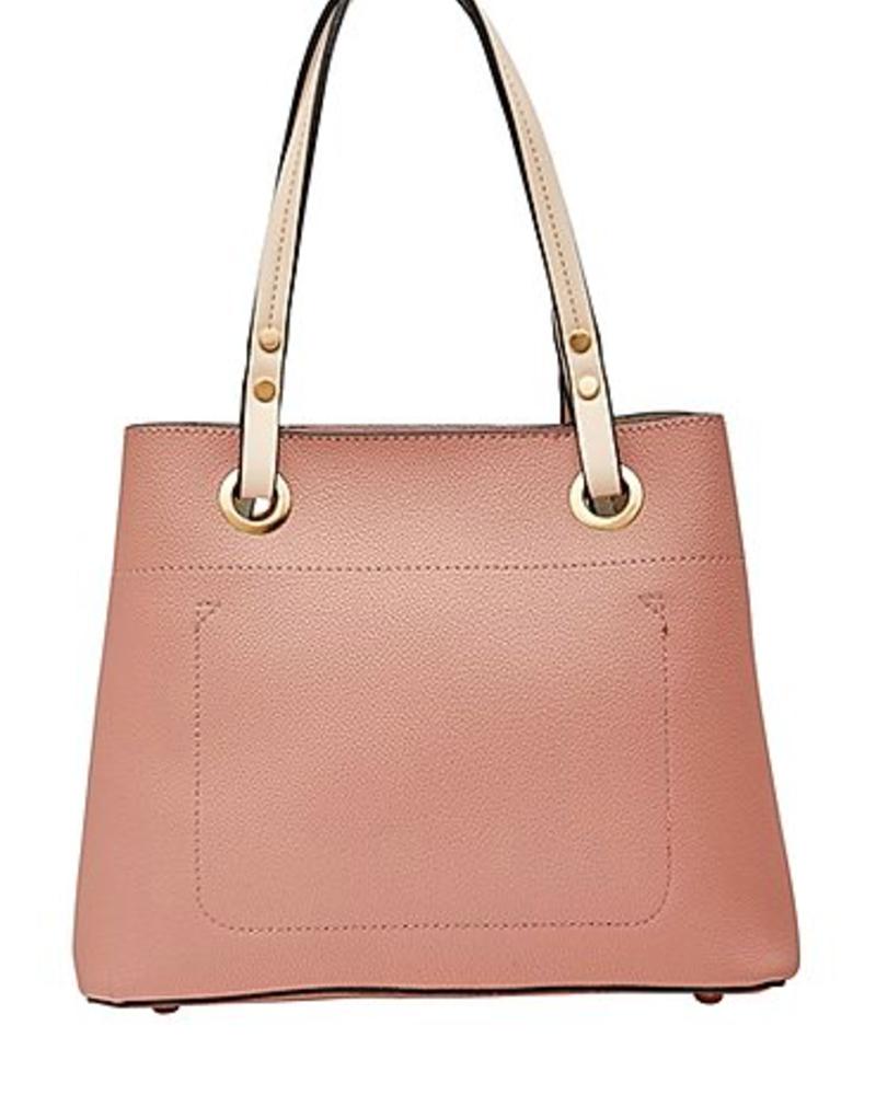 Louenhide Louenhide Paloma Bag