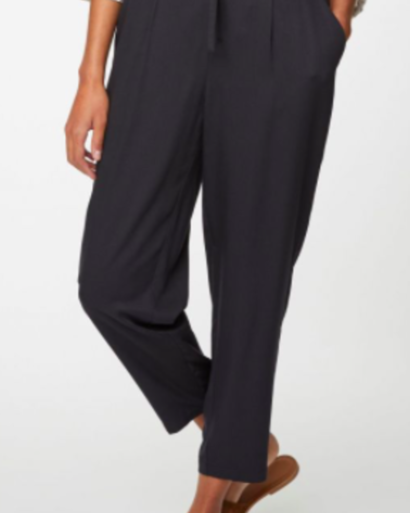 Thought Thought Katie Trousers