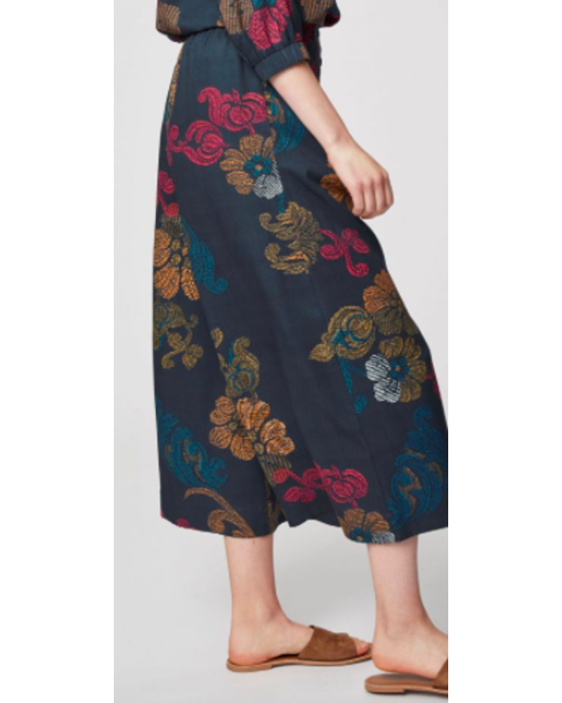 Thought Thought Marrina Culottes