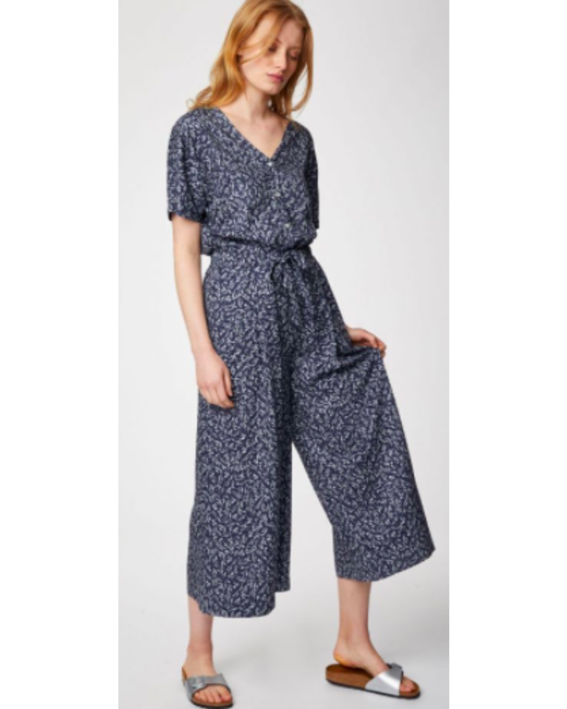 Thought Thought Rametto Jumpsuit