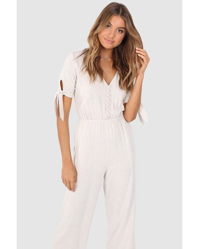 Lost in Lunar Lost in Lunar Jana Jumpsuit