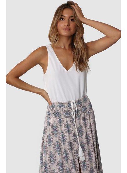 Lost in Lunar Lost in Lunar Evie Maxi Skirt