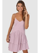 Lost in Lunar Lost in Lunar Tahnee Dress