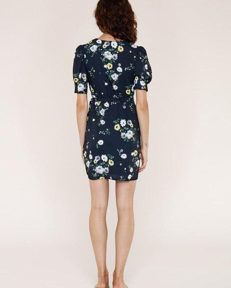 Heartloom Heartloom Cheri Dress