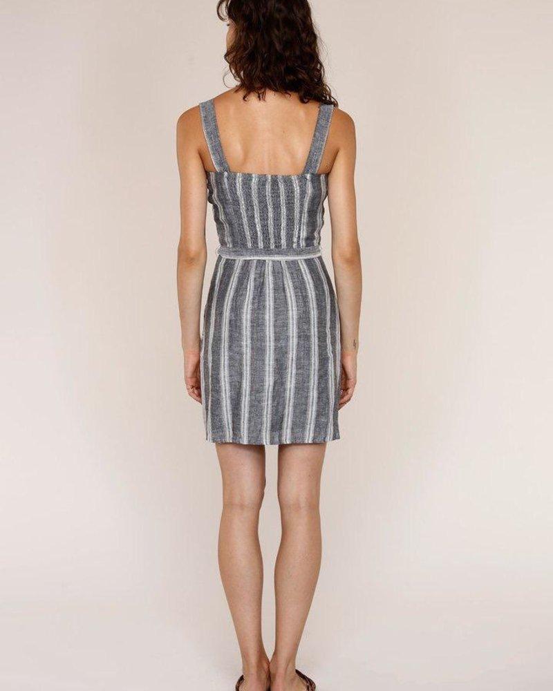 Heartloom Heartloom Maria Dress