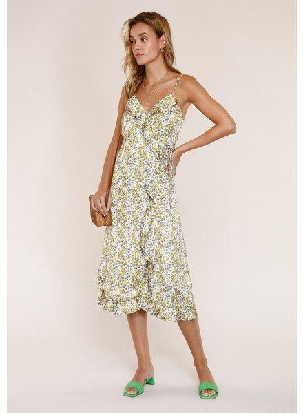 Heartloom Heartloom Peyton Dress