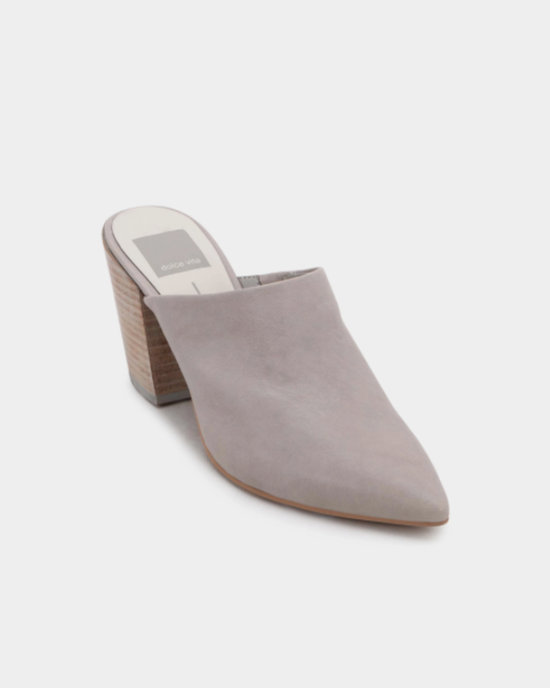 Dolce Vita Dolce Vita Angela Shoe