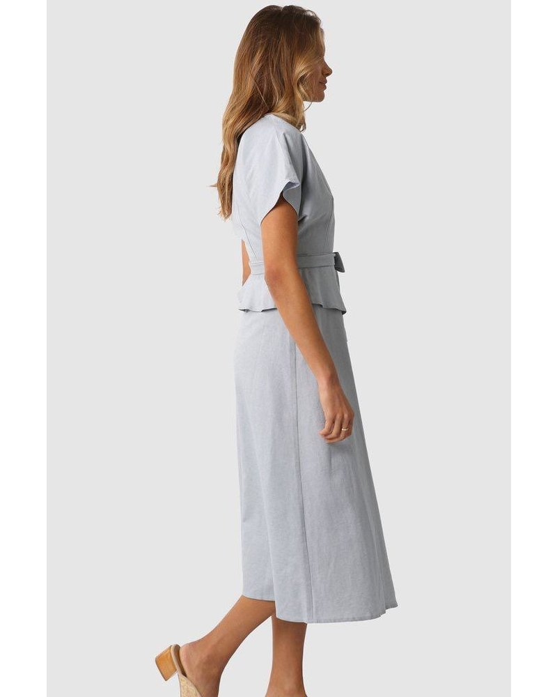 Madison The Label Madison Shae Dress