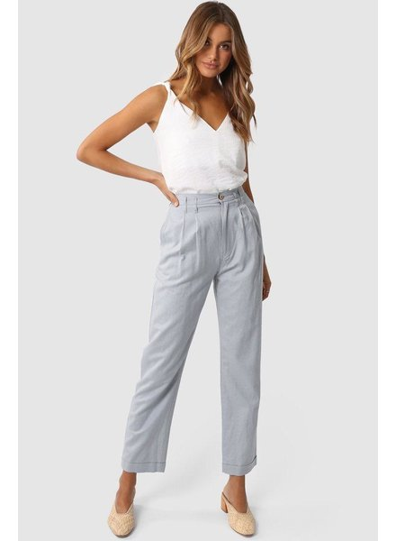 Madison The Label Madison Deena Pants